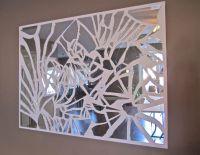 Broken Mirror Art Ideas   www.imgkid.com - The Image Kid ...