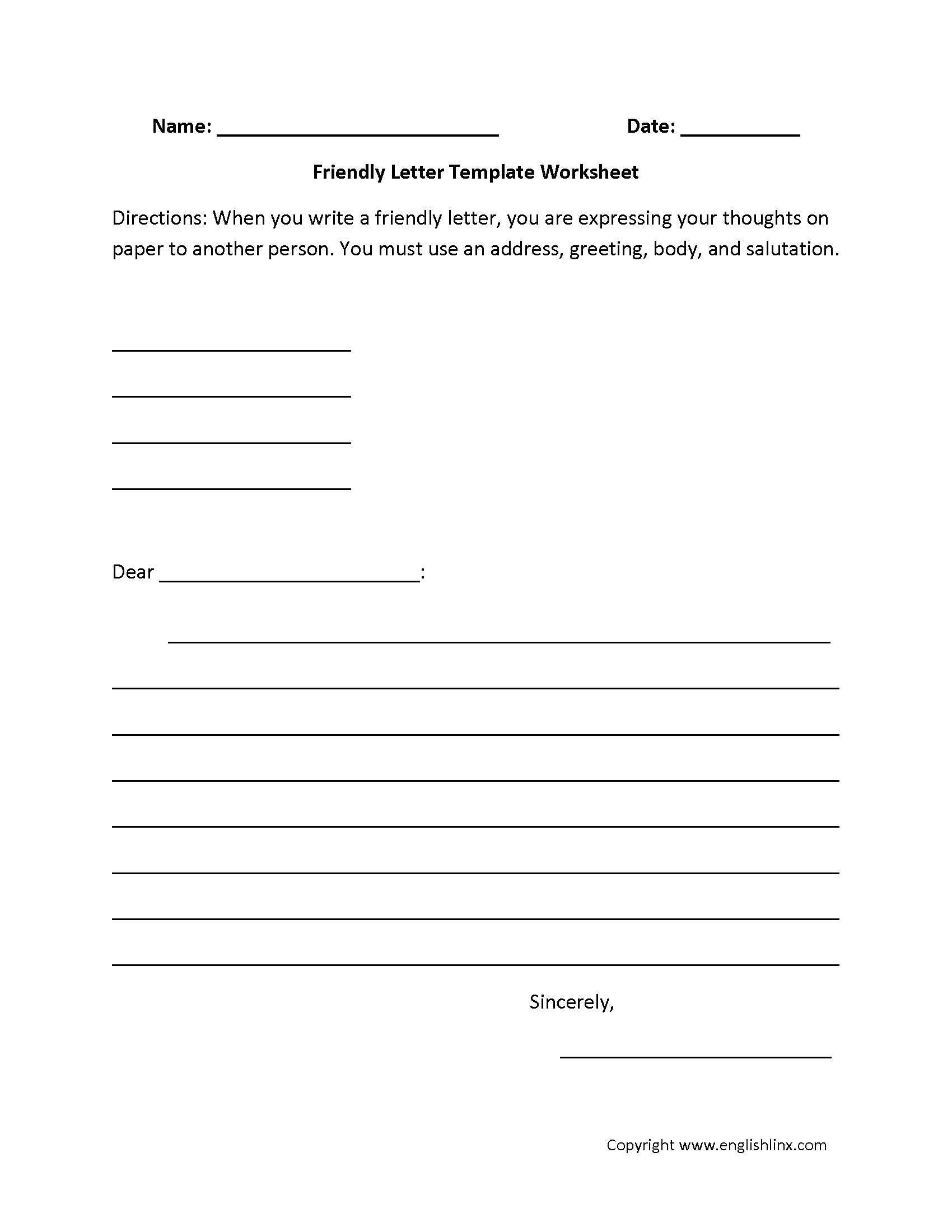 Worksheet Colons And Semicolons Worksheet Worksheet Fun Worksheet Study Site