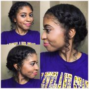 betru2 goddess braids