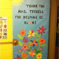 Best 25+ Preschool door decorations ideas on Pinterest ...