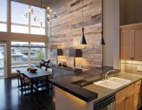urban loft design | Urban Loft Downtown Tacoma | Interior ...