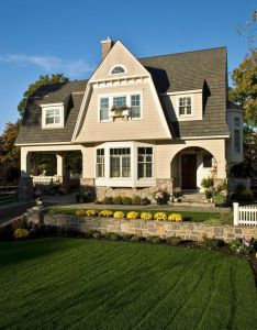 Siding paint color  csherwin williams urban putty  trim also pinterest the world  catalog of ideas rh