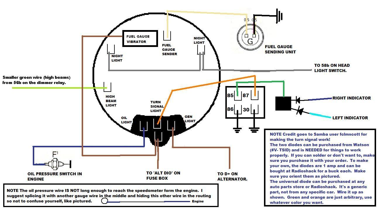 Kenwood Kdc Mp232 Manual Wiring Diagram