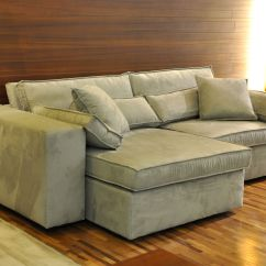 Home Theatre Sectional Sofas Elite Sofá Retrátil Para Theater Modelo Lounge Http Www