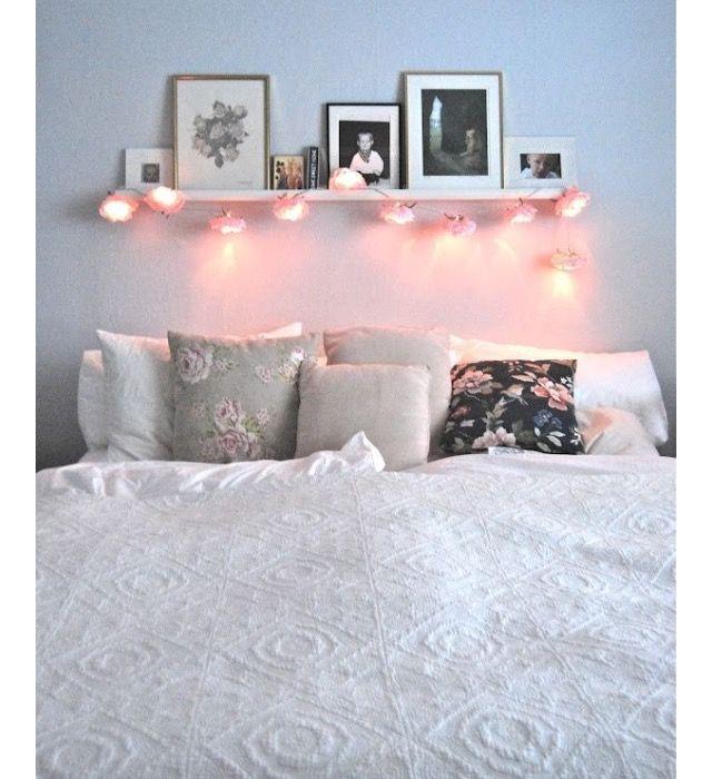 Room diy bedroom also pin by ann schlinz lorenzen on for the home pinterest decor rh