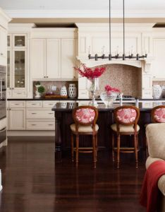 Home design decorating  remodeling ideas also houses rh pinterest