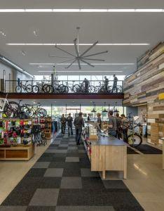 Convenience Store Interior Design Ideas - valoblogi.com