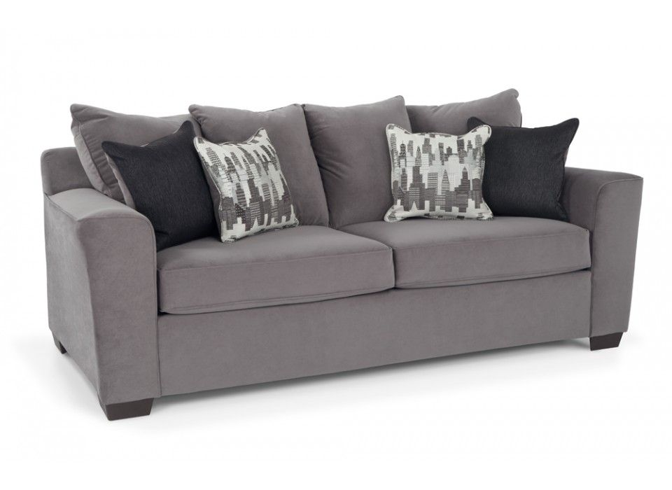 Bobs Furniture Sofas Jackson Sofa Living Rooms And Throw