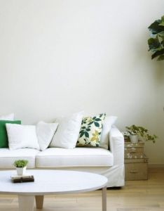 Living room dekoartikel sleeping with plants in bedroom transitional design home fabulous for the big also make modern elegance  part of your or patio this counter rh pinterest