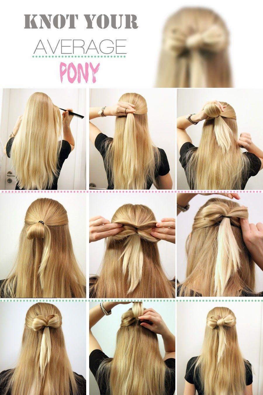 Cute Easy Steampunk Hairstyles Cute Hair Trend 2017