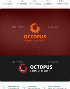 Explore salon logo design and more also octopus fonts logos icons pinterest templates adobe rh