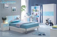kids bedroom furniture sets | Complete Bedroom Set Ups ...