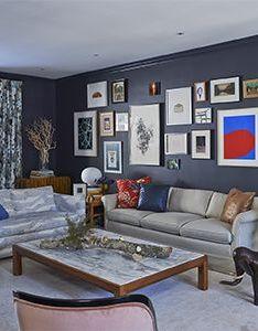 Residential also  design interiors pinterest rh za
