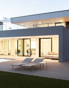 Unique decoration contemporary architecture cantilever with architectural design see through balcony fence and modern also rh za pinterest