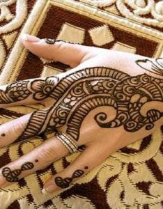 Search results for  carabic mehndi designs pictures images wallpapers    adorable also arabic eid free hd stains pinterest rh