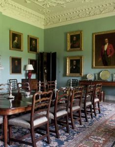 Decor design review also the dining room pinterest english country rh