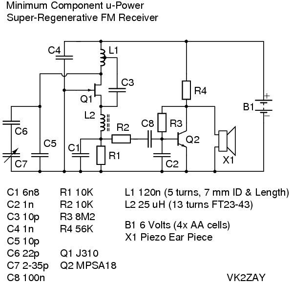 Also Surround Sound Systems Circuit Diagram Furthermore Wiring Diagram