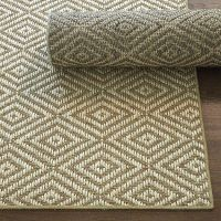 outdoor sisal carpet  Floor Matttroy