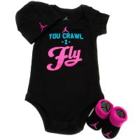 baby girl jordans shoes - Google Search | baby girls ...