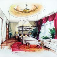 Photos Interior Design Ideas Drawings Of Iphone Full Hd Pics Drawings