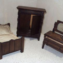 Bedroom Chairs Ebay Rattan Garden Uk Furniture Shabby Chic