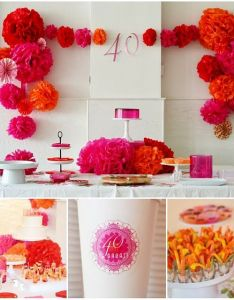 Decorations stunning birthday party decoration ideas ballons with colorful balloons for small decorated room from creative design also best images about on pinterest bollywood rh