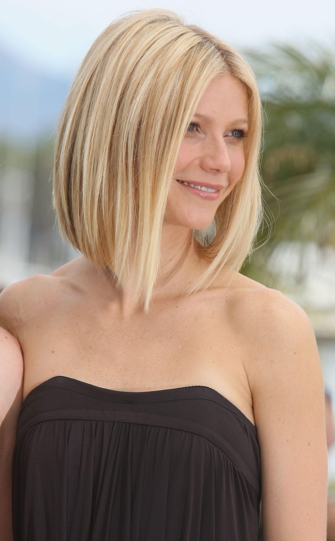 Wunderschöne Frisuren Trend 2015 Frisuren Pinterest Haircuts