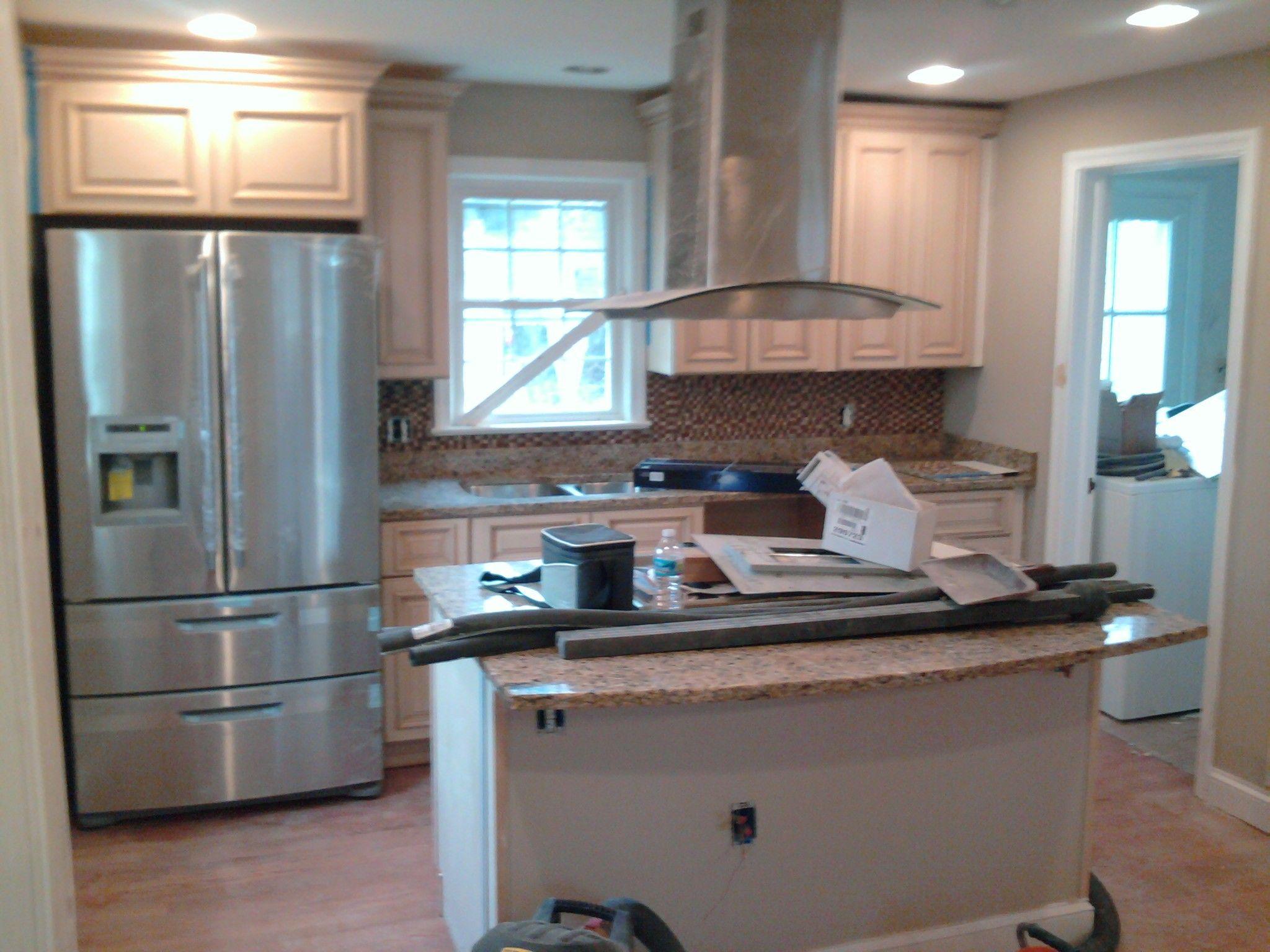 kraftmaid cabinets outlet warren ohio  Home Decor