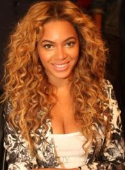deluxe custom beyonce hairstyle