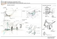 Architectural Concept Ideas | www.imgkid.com - The Image ...