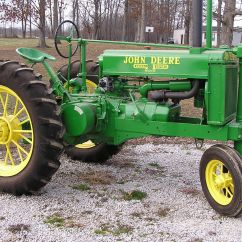John Deere G Tractor For Sale Wiring Diagram Led Light Bar With Relay 1938 Tractors Pinterest