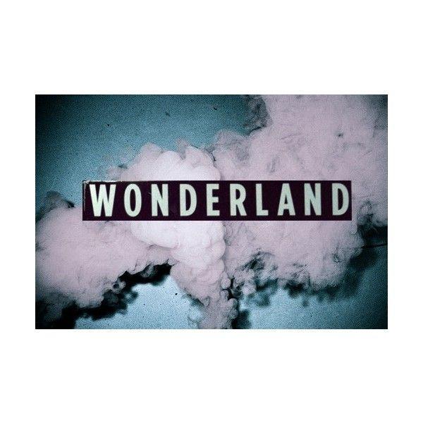 Alice Wonderland Doodles