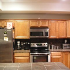 Pinterest Kitchen Remodel Ideas Garbage Can For Remodeling On A Budget Hgtv Makeovers