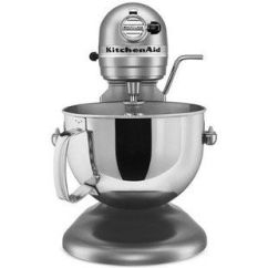 Kitchen Aid Coupons Bench Seating For Macys July 2016 Save On Kitchenaid Mixer 200 Shipped Medium