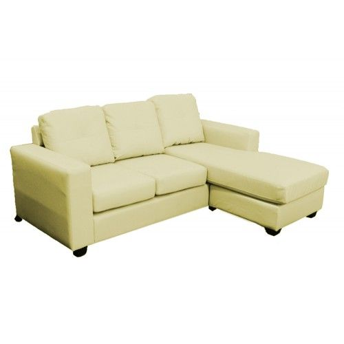 leather sofas online melbourne new york futon sofa bed brand modern pu with chaise cream furniture