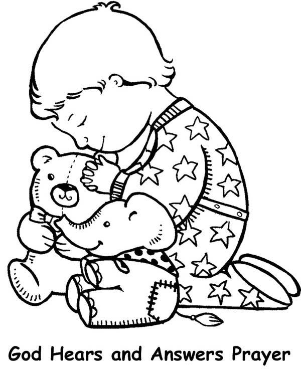 Ac Printable Coloring Pages Seasonal Ac Best Free