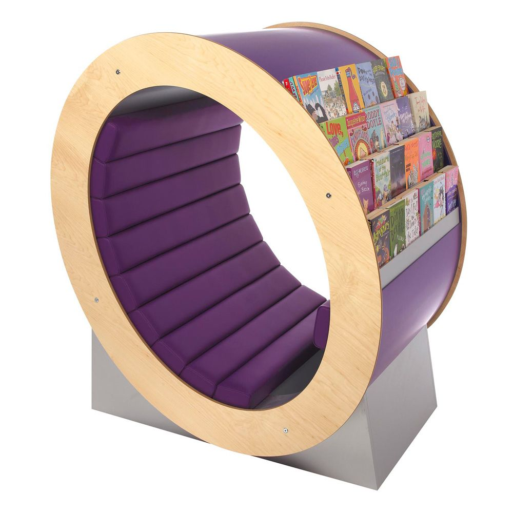 childrens library furniture  homepage library furniture