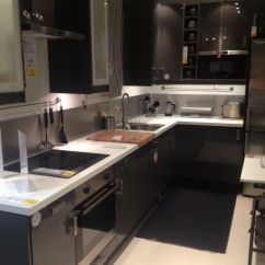 Pinterest Kitchen Remodel Ideas Furniture Set Ikea Design Kitchens