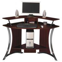 Fabulous Corner Computer Desks For Home Office Furniture ...