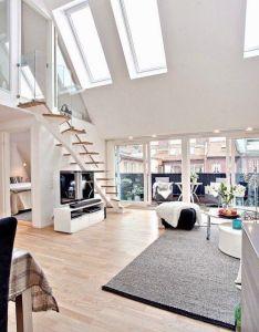 Interior designs on also flats interiors and decorating rh uk pinterest