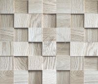 Decorative Wall Panels Texture | www.imgkid.com - The ...