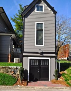 Explore tiny house design home and more also since our last three featured homes were all houses that cater rh za pinterest