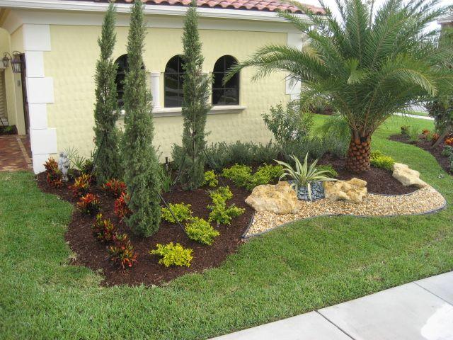 South Florida Landscape Design & Architect Company Licensed And