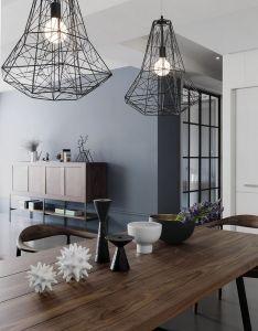 Room scandinavian interior design also feather pillow vs cotton living rh pinterest