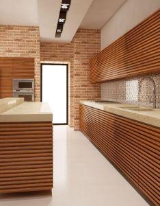 Architecture interiors also wood kitchen marco pieri designer pinterest woods rh