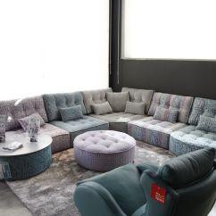 Sofa Madrid Tienda 100 Inch Tufted Tiendas Sofas Perfect De Diseo Tela Antimanchas