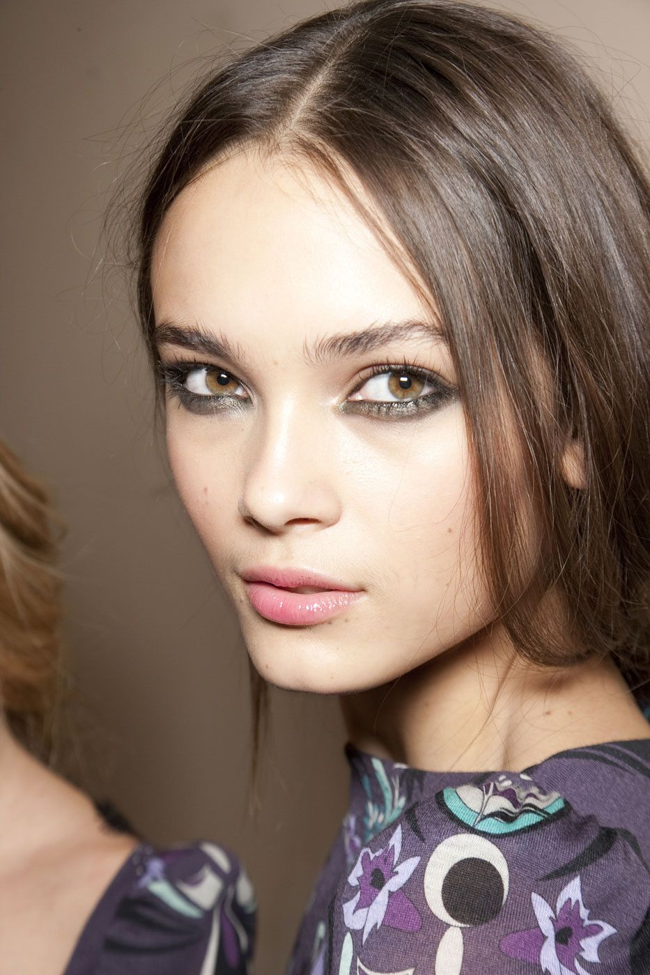 11 Different Types Of Lips Shapes That Are Considered Most ...