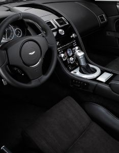 have been meaning for  while to put together an article on some of the most beautiful car interior designs that seen this date also aston martin dbs stellar interiors pinterest rh