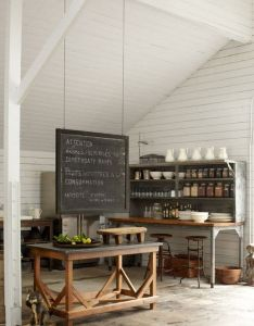 Find this pin and more on inspiring interior design by trixiearg also farmhouse rustic pinterest rh