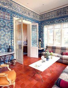 When one of the lushiest interior designer meets needs for best craftmanship also rh za pinterest
